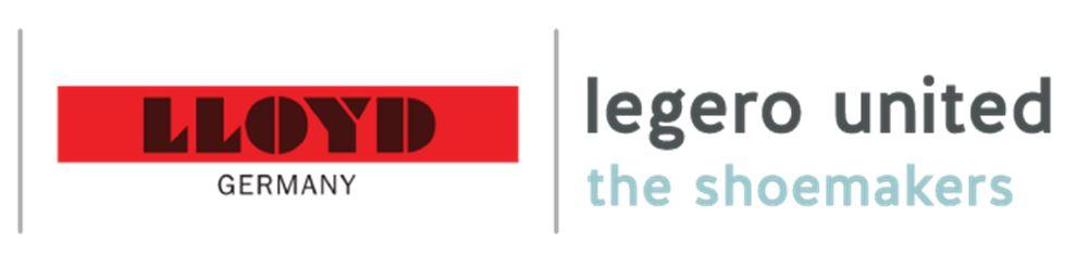 Munkatársakat keresnek a Lloyd és Legero cipőgyárak